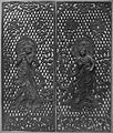 Todaiji Monastery Panels of the Bronze Lantern (250).jpg
