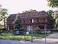 Toepffers Villa2.jpg