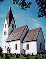 Tofta-kyrka-Gotland-4.jpg