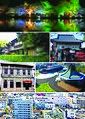 Togane montage.jpg