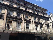 Tokatlıyan Hotels Wikipedia