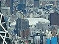 Tokyo Dome City.jpg