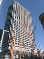 Tokyo Nihonbashi tower 20151025.JPG