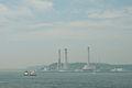 Tokyo bay ferry 東京湾フェリー (2663486629).jpg