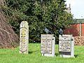 Tolbert - graven met kauwen op het kerkhof.jpg