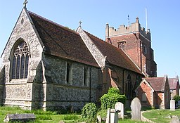 Tollesbury-Village-St-Marys-Church-1.jpg