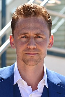 Tom Hiddleston Cannes 2013.JPG
