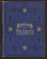 Tom Sawyer - bookcover.jpg