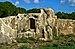 Tombs of the Kings Paphos Cyprus 33.jpg