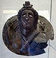 Tondo con busto di iside, da castel delle forme (PG).jpg