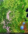 Tongariro National Park 751 pan crop 15 (30608198371).jpg