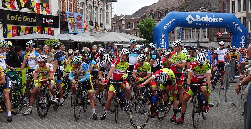 Tongeren - Ronde van Limburg, 15 juni 2014 (C60).JPG