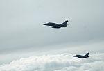 Tonnerre Lightning 140328-F-RG777-180.jpg