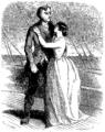 Tony Johannot-G Sand-Indiana-1853 p164.png