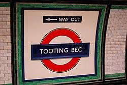 Tooting Bec (91903215) (2).jpg