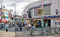 Tooting Broadway Station geograph-4041909-by-Ben-Brooksbank.jpg