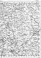 Tophographischen Special Karte von Reymann - 44 Szczecin 2.jpg