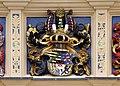 Torgau Schloss Wendelstein Wappen Mitte 02.jpg