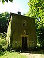 Torgny, chapelle de l'ermitage.JPG