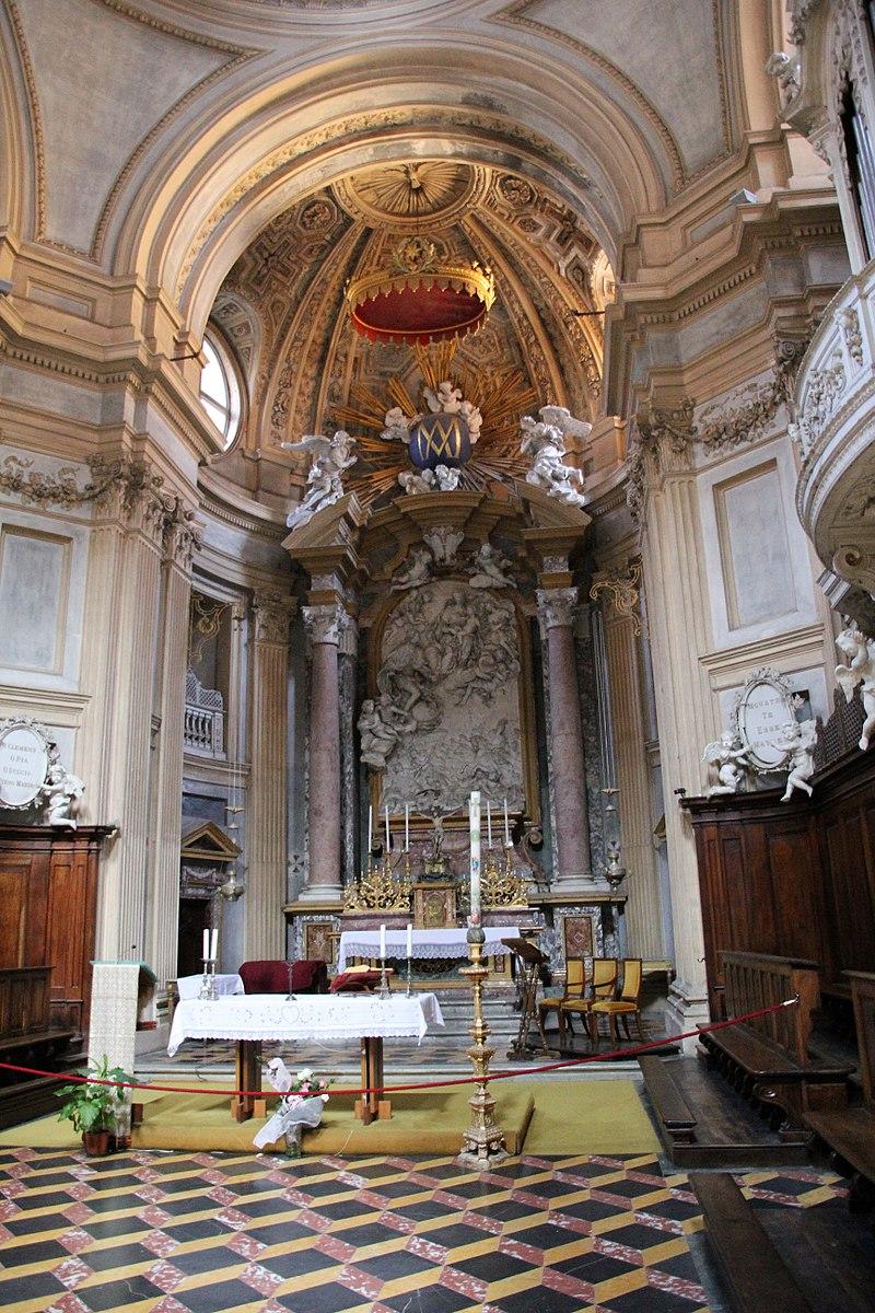 Torino, basilica di Superga (48).jpg
