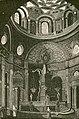 Torino Cappella della SS Sindone.jpg
