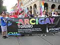 Torino Pride 2014 15.JPG