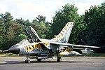 Tornado JBG32 (24155787481).jpg