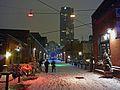 Toronto DistilleryD 01.jpg