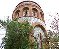 Torreón - panoramio - sito.rm.jpg