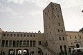 Torre Frumentaria.jpg