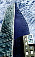 Torre Isozaki.jpg