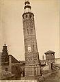 Torre Nueva (Laurent) grande.jpg
