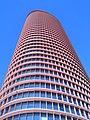 Torre Sevilla 05.jpg