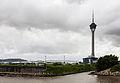 Torre de Macao, 2013-08-08, DD 03.jpg