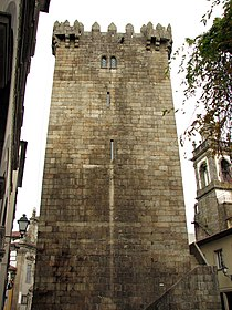 Torre de menagem de Braga.jpg