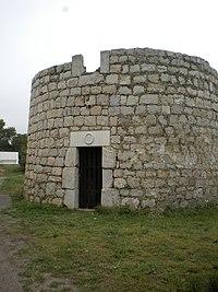 Torre del Pedró vista davantera.jpg