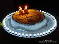 Torta elettrizzante (8278187058).jpg
