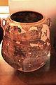 Tossal de Sant Miguel Vaso con decoración ibera sIII-IIaC (2).JPG