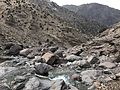 Toubkal National Park 10.jpg