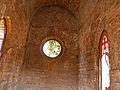 Toulouse - Cimetière de Terre Cabade - 20110227 (5).jpg