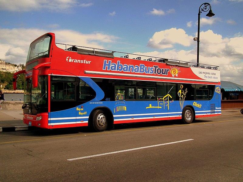 Tour Bus, Habana.jpg