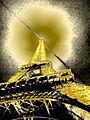 Tour Eiffel by Renaud Doyen.jpg