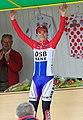 Tour de Bretagne Féminin 2009 Marianne Vos (3736306604).jpg