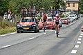 Tour de France, 18 July 2019 0088 (48328542411).jpg