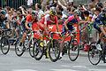 Tour de France, Paris 27 July 2014 (67).jpg