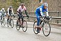 Tour de Romandie 2013 - étape4 - échappés (3).jpg