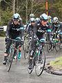 Tour de Romandie 2013 - étape4 - Team Sky dans le col des Mosses (3) (cropped).jpg