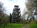 Tour de bois du Mont Saint-Rigaud.JPG