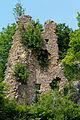 Tour du château du Morimont.jpg