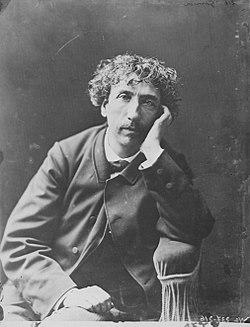 Tournachon, Gaspard-Félix - Charles Garnier (1825-1898) (Zeno Fotografie).jpg